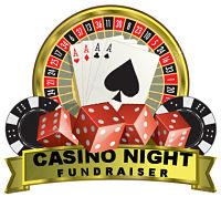 casino-fundraiser