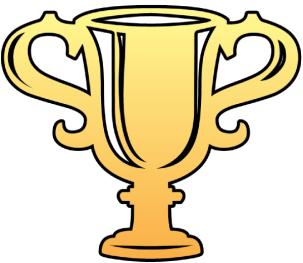 trophy-clipart-9i4e9kxie