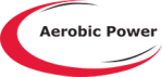 Aerobic_Logo